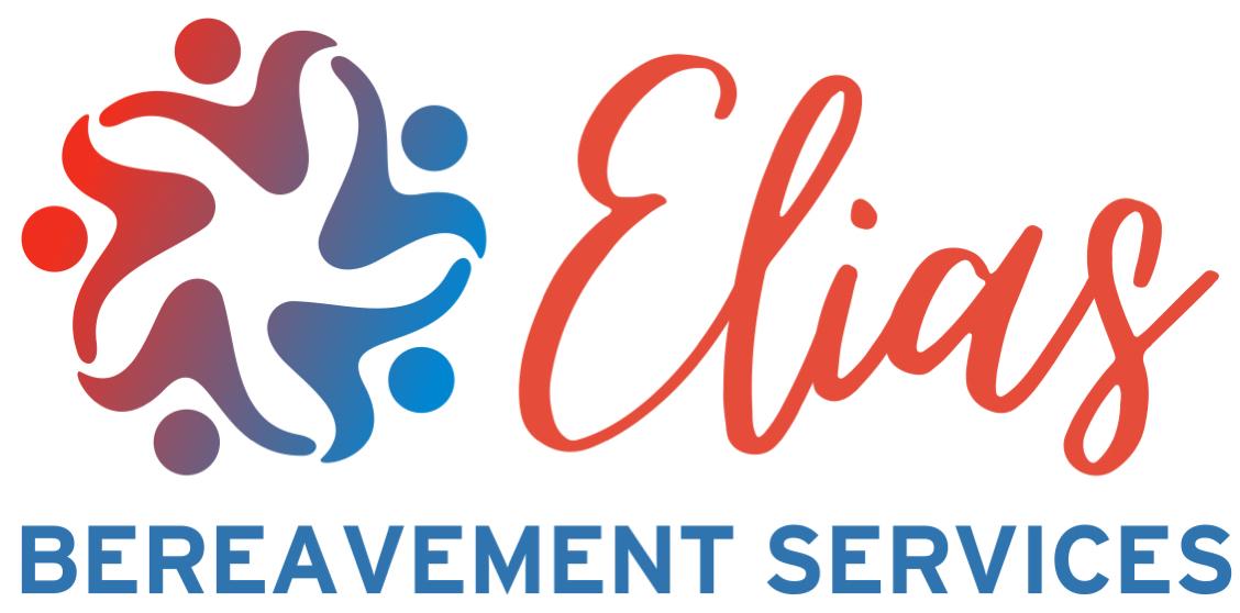 Elias Bereavement Services